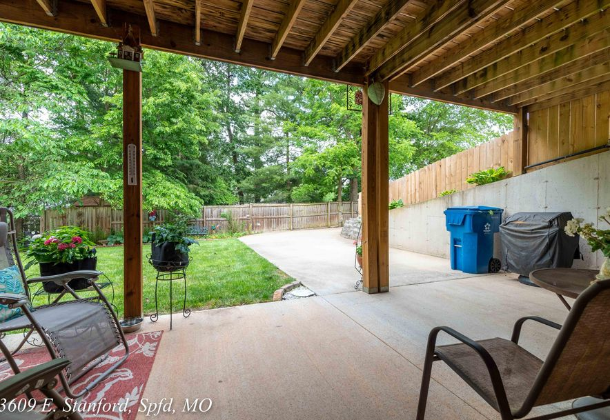 3609 East Stanford Street Springfield, MO 65809 - Photo 70