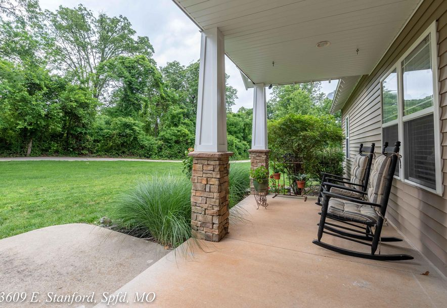 3609 East Stanford Street Springfield, MO 65809 - Photo 8