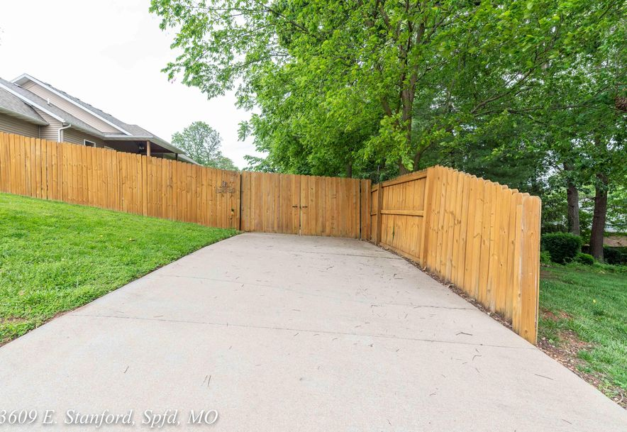 3609 East Stanford Street Springfield, MO 65809 - Photo 72