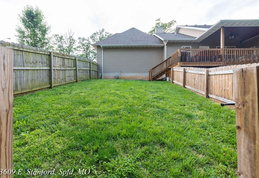 3609 East Stanford Street Springfield, MO 65809 - Photo 74