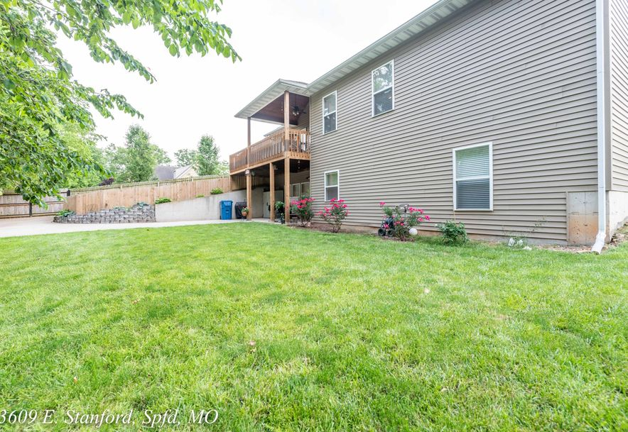 3609 East Stanford Street Springfield, MO 65809 - Photo 75