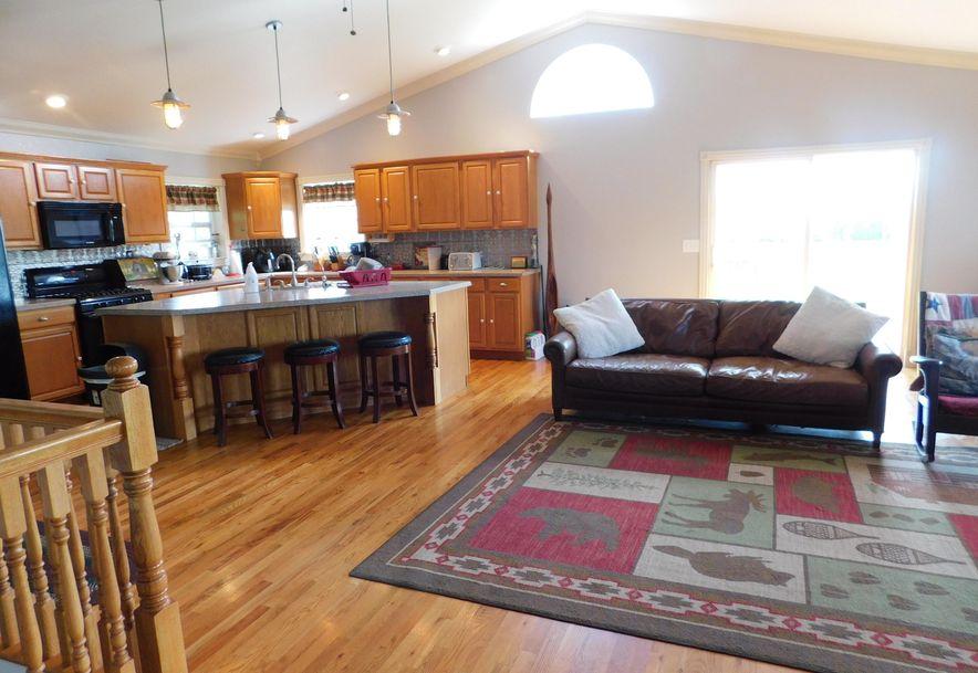 931 New Grove Road Seymour, MO 65746 - Photo 3