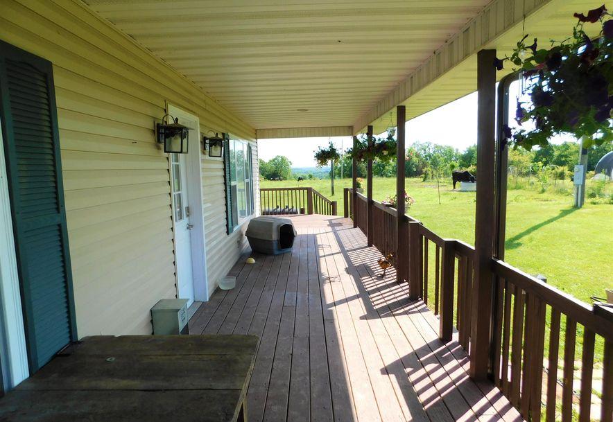 931 New Grove Road Seymour, MO 65746 - Photo 22