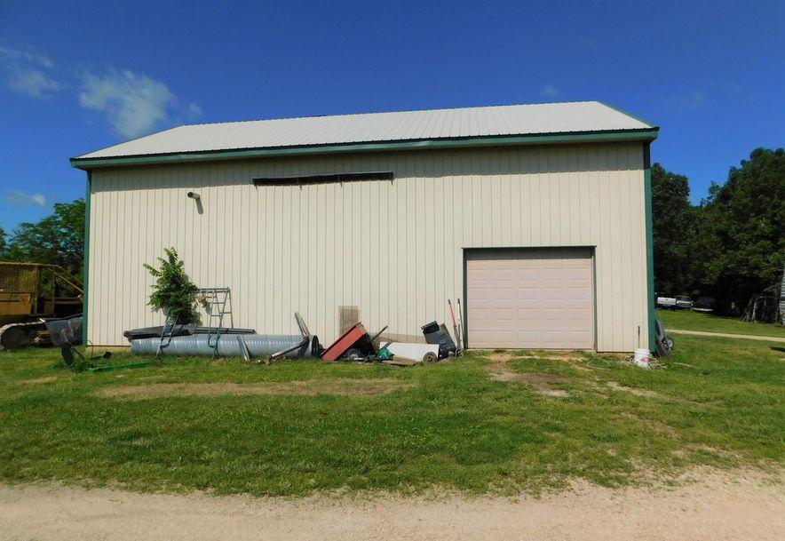 931 New Grove Road Seymour, MO 65746 - Photo 24