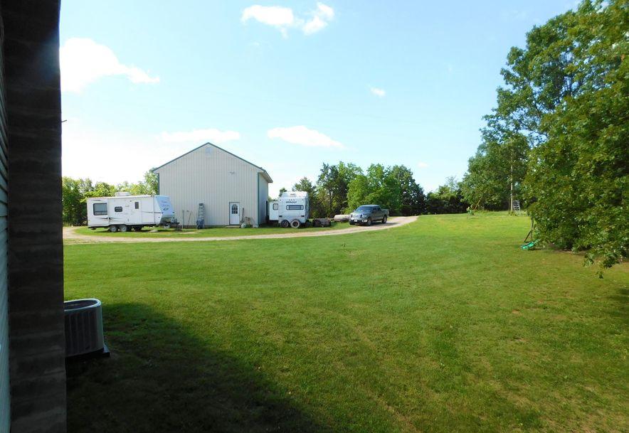 931 New Grove Road Seymour, MO 65746 - Photo 26