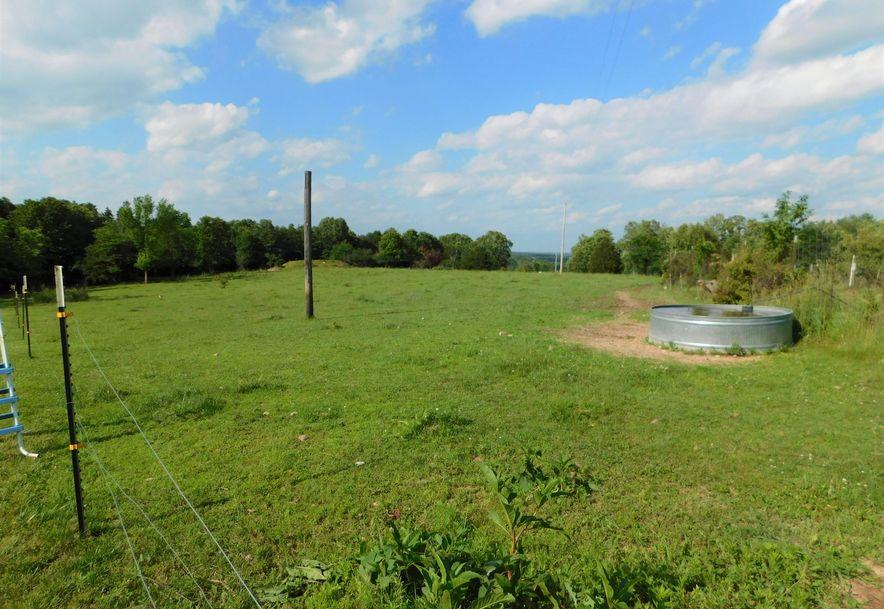 931 New Grove Road Seymour, MO 65746 - Photo 38