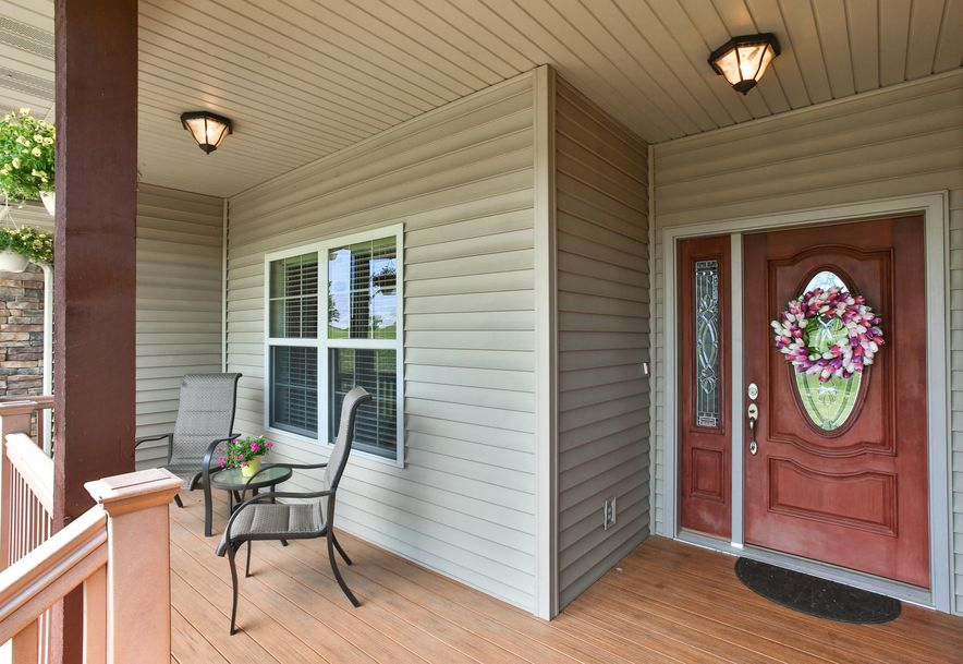 8141 East Rocky Ridge Lane Fair Grove, MO 65648 - Photo 22
