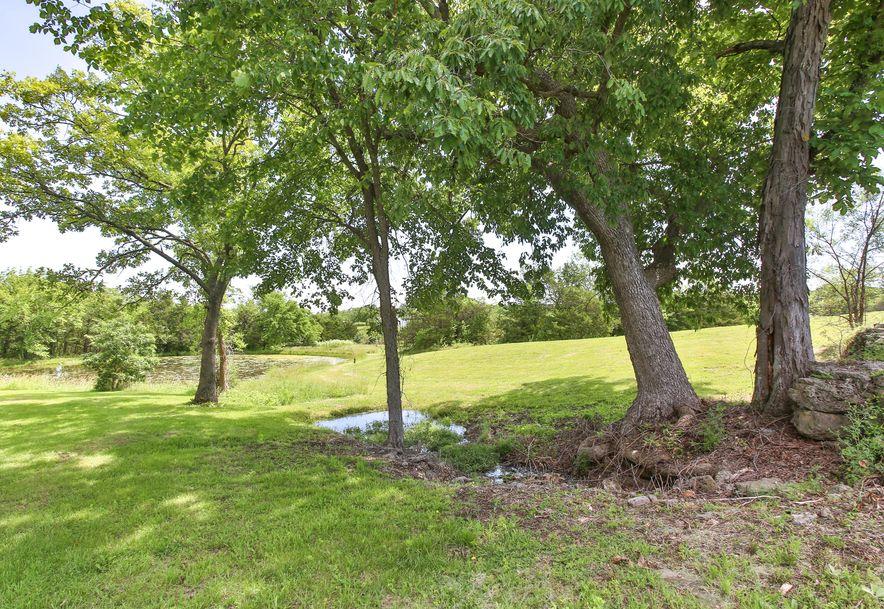 8141 East Rocky Ridge Lane Fair Grove, MO 65648 - Photo 28