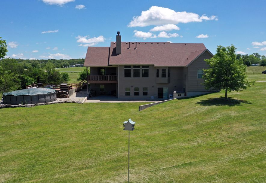 8141 East Rocky Ridge Lane Fair Grove, MO 65648 - Photo 30