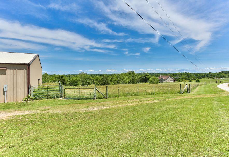 8141 East Rocky Ridge Lane Fair Grove, MO 65648 - Photo 40