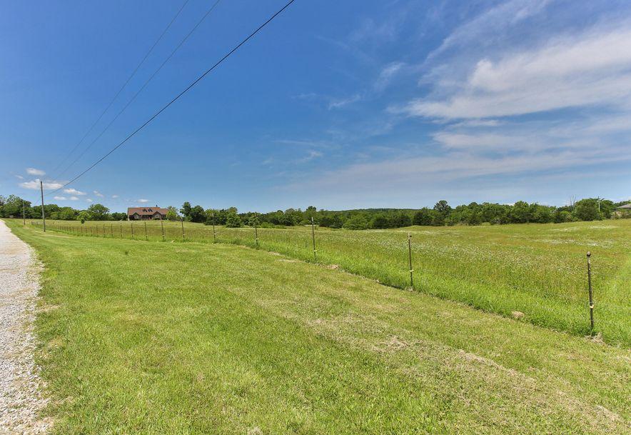 8141 East Rocky Ridge Lane Fair Grove, MO 65648 - Photo 41
