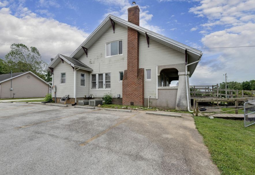 300 South Mill Street Rogersville, MO 65742 - Photo 4