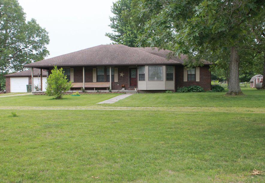 1260 Old Orchard Lane Marshfield, MO 65706 - Photo 2