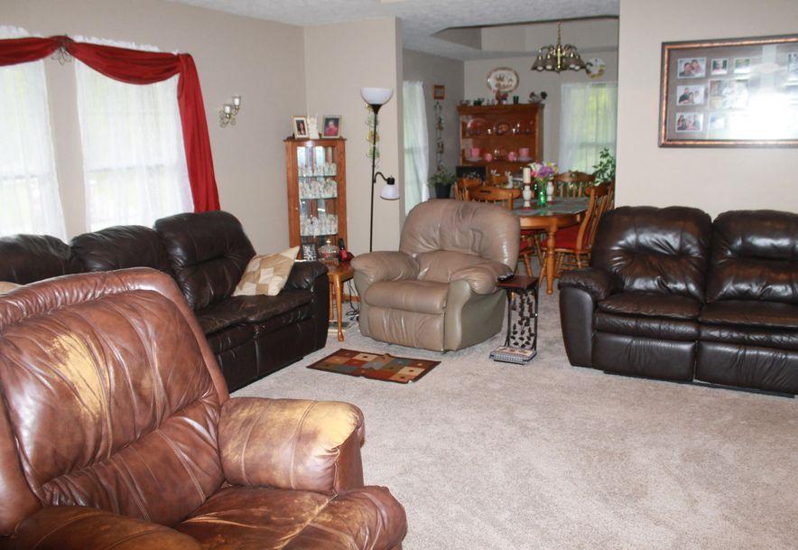 1260 Old Orchard Lane Marshfield, MO 65706 - Photo 12