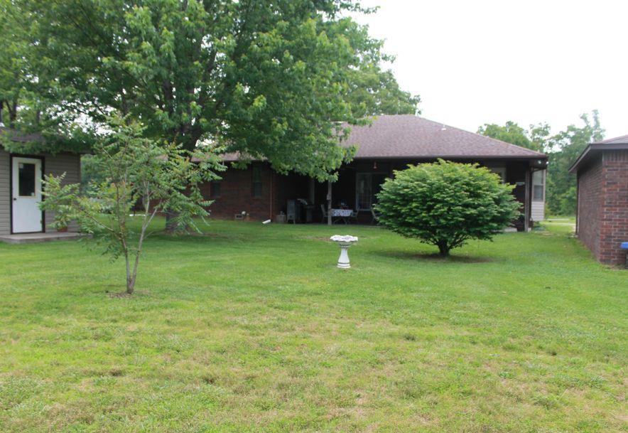 1260 Old Orchard Lane Marshfield, MO 65706 - Photo 5