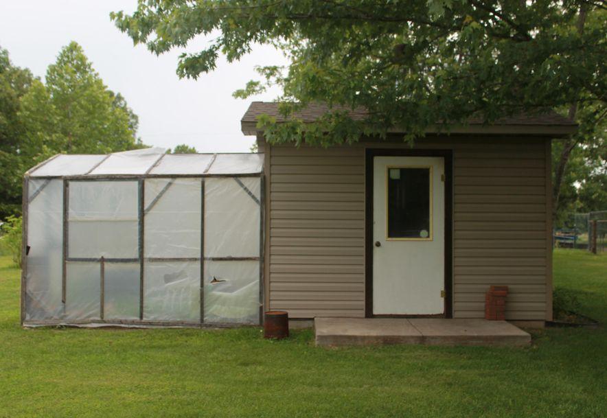 1260 Old Orchard Lane Marshfield, MO 65706 - Photo 6