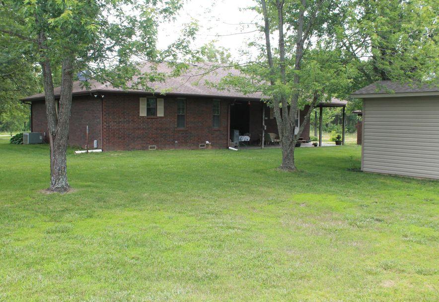 1260 Old Orchard Lane Marshfield, MO 65706 - Photo 7