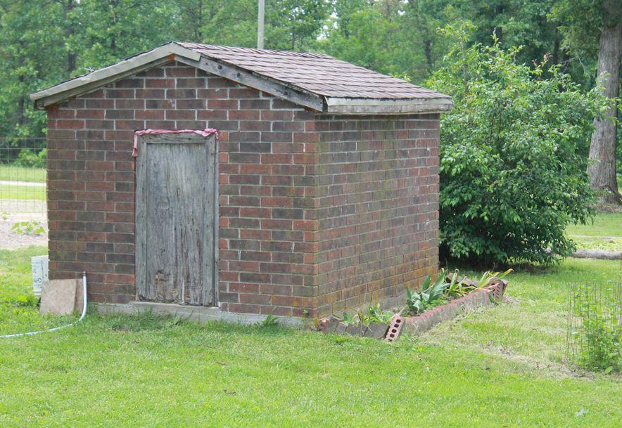 1260 Old Orchard Lane Marshfield, MO 65706 - Photo 9