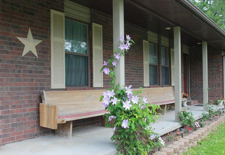 1260 Old Orchard Lane Marshfield, MO 65706 - Photo 10