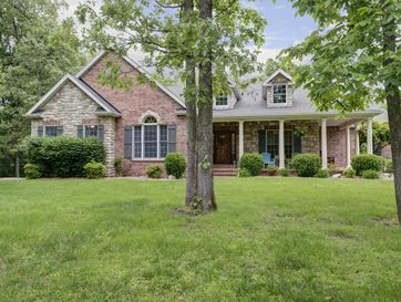 4475 East Golden Oak Lane Springfield, MO 65803 - Image 1
