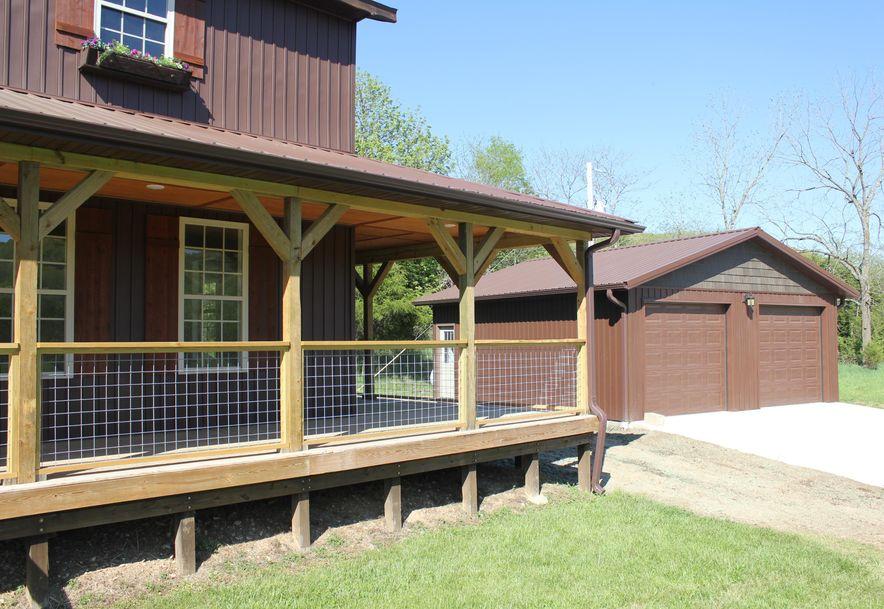 2985 Matney Hollow Road Seymour, MO 65746 - Photo 2