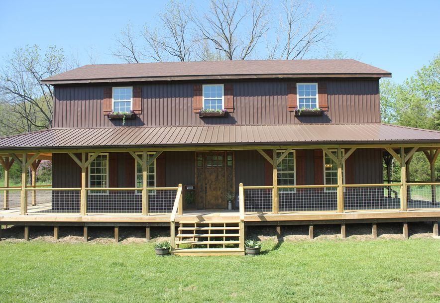 2985 Matney Hollow Road Seymour, MO 65746 - Photo 14