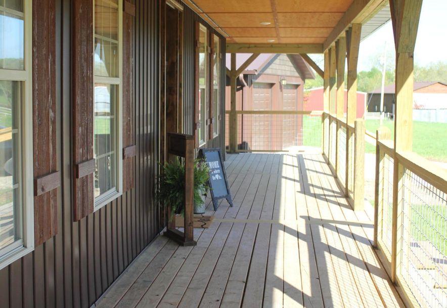 2985 Matney Hollow Road Seymour, MO 65746 - Photo 20