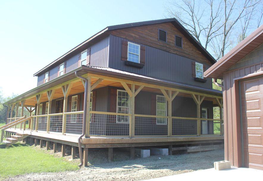 2985 Matney Hollow Road Seymour, MO 65746 - Photo 4