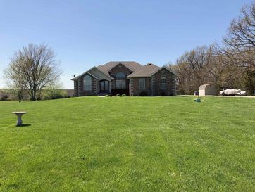 4891 North Farm Rd 249 Strafford, MO 65757 - Image 1