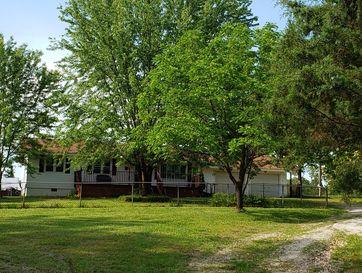 1175 Longhorn Road Fair Grove, MO 65648 - Image 1