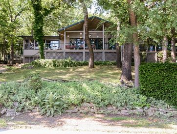 326 Pinewood Drive Reeds Spring, MO 65737 - Image 1