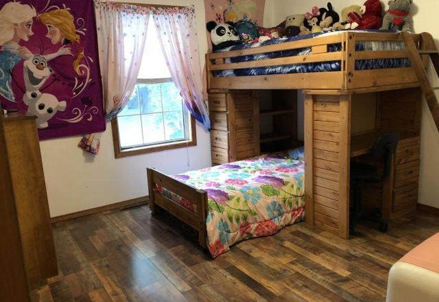 3831 Castle Rock Drive Joplin, MO 64801 - Photo 11