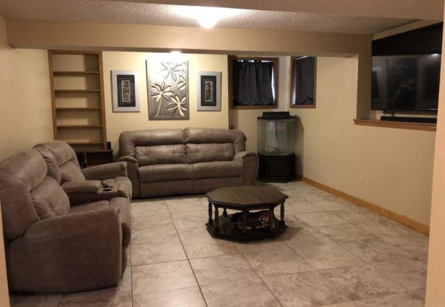 3831 Castle Rock Drive Joplin, MO 64801 - Photo 7