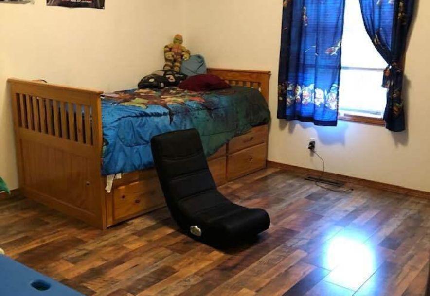 3831 Castle Rock Drive Joplin, MO 64801 - Photo 10