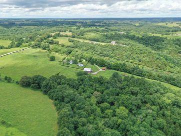 268 Edison Lane Reeds Spring, MO 65737 - Image 1