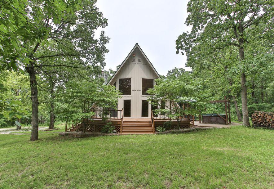 7254 North Farm Rd 105 Willard, MO 65781 - Photo 1