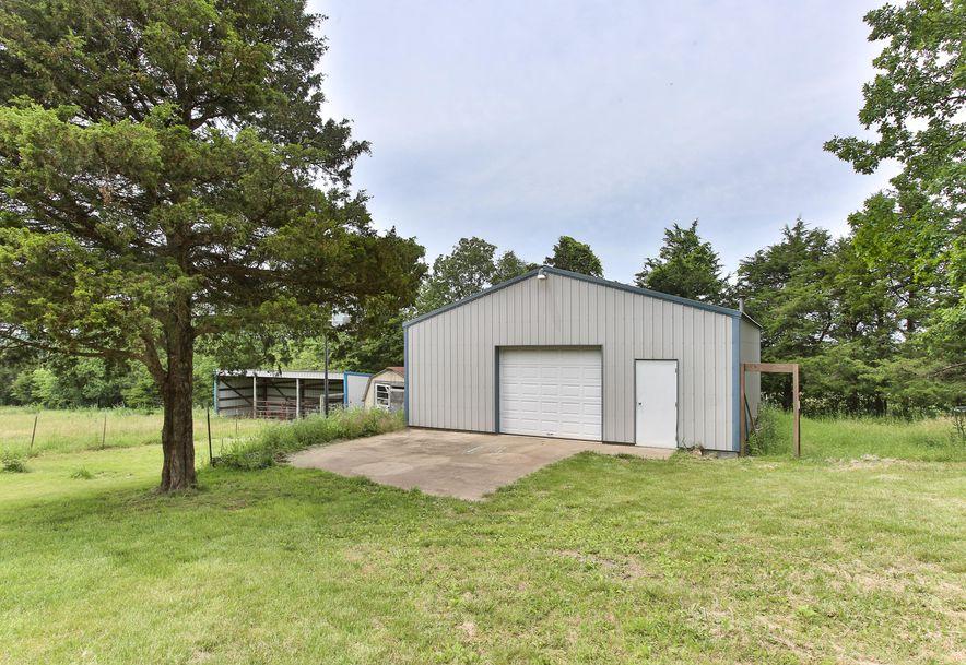 7254 North Farm Rd 105 Willard, MO 65781 - Photo 30