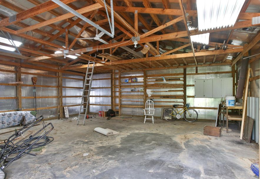 7254 North Farm Rd 105 Willard, MO 65781 - Photo 31