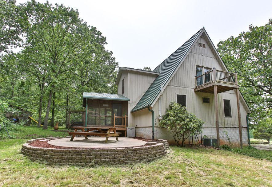7254 North Farm Rd 105 Willard, MO 65781 - Photo 32