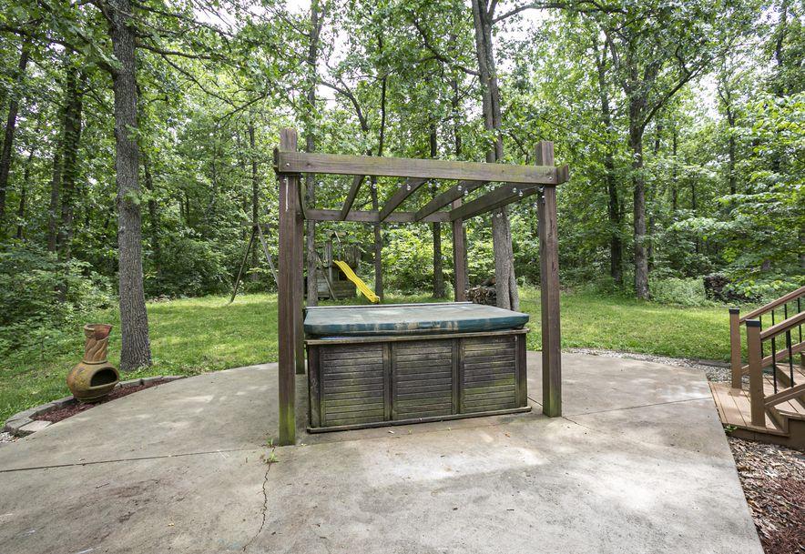 7254 North Farm Rd 105 Willard, MO 65781 - Photo 33