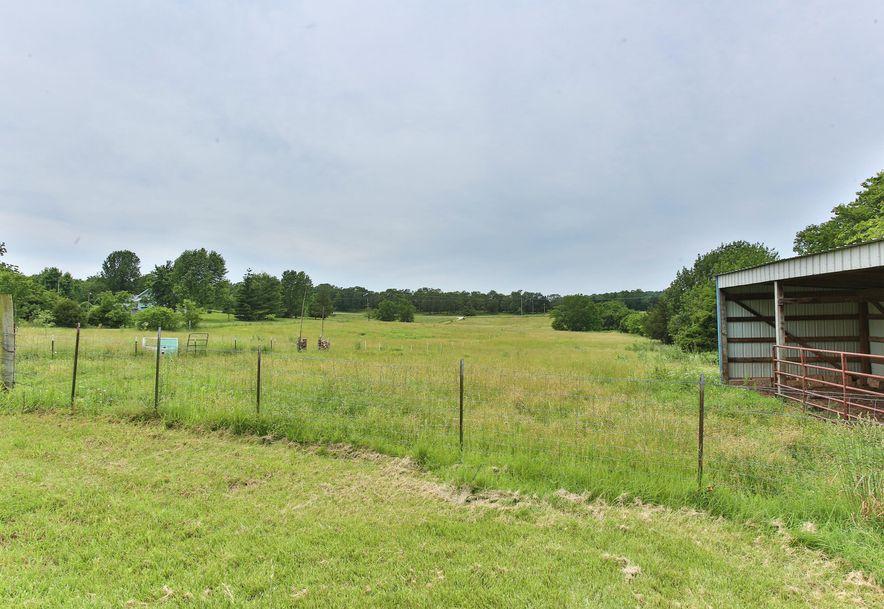 7254 North Farm Rd 105 Willard, MO 65781 - Photo 36