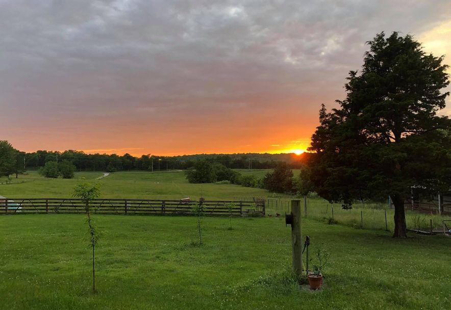 7254 North Farm Rd 105 Willard, MO 65781 - Photo 39