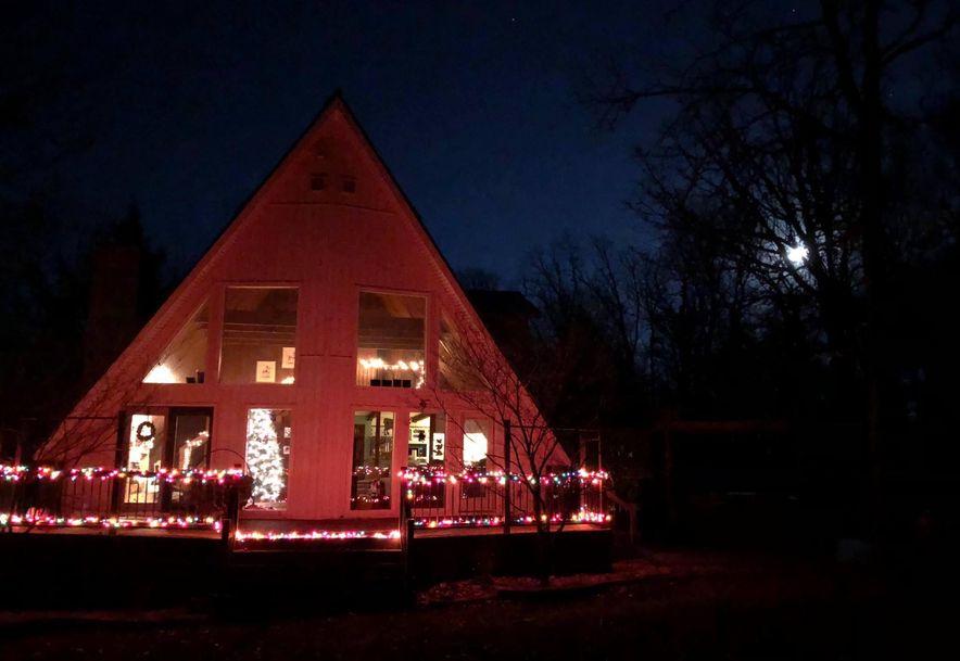 7254 North Farm Rd 105 Willard, MO 65781 - Photo 40