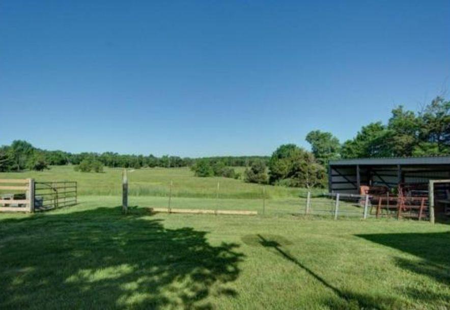 7254 North Farm Rd 105 Willard, MO 65781 - Photo 41