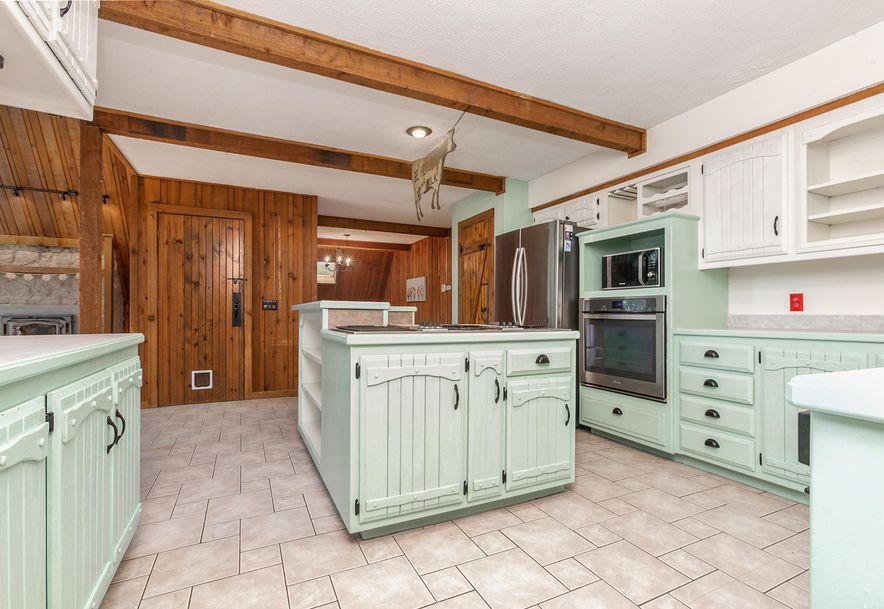 7254 North Farm Rd 105 Willard, MO 65781 - Photo 8