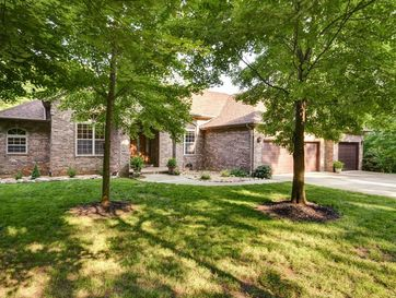 828 North White Tail Court Nixa, MO 65714 - Image 1