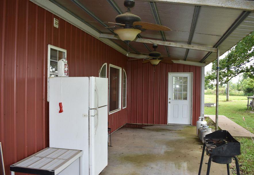 1607 East 470th Road Bolivar, MO 65613 - Photo 51