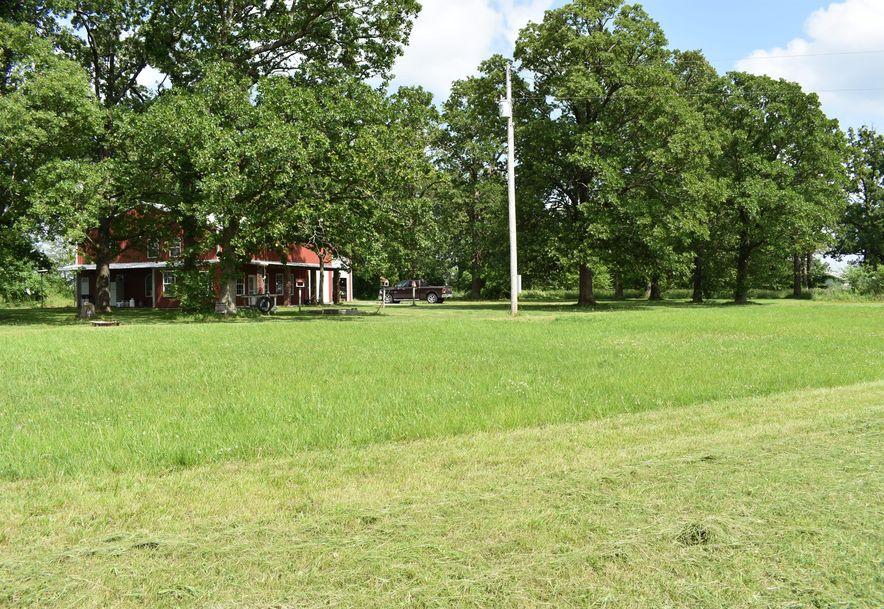 1607 East 470th Road Bolivar, MO 65613 - Photo 9