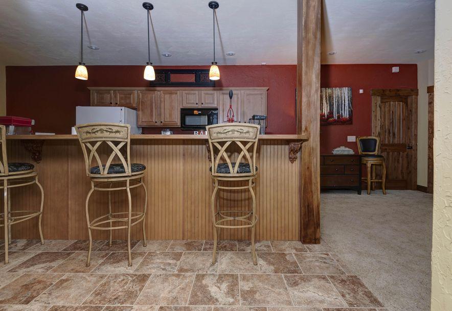 1800 West State Hwy F Ozark, MO 65721 - Photo 46