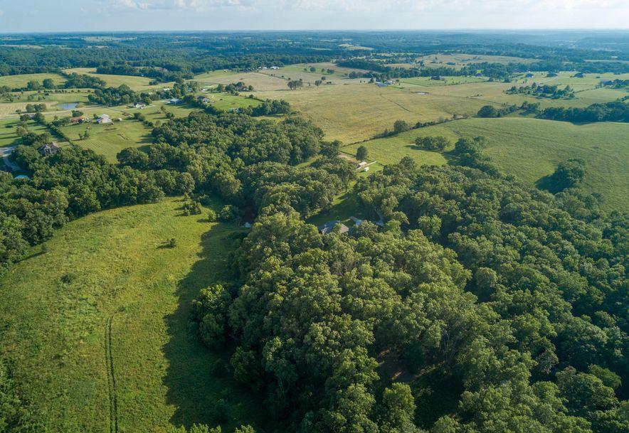 1800 West State Hwy F Ozark, MO 65721 - Photo 60